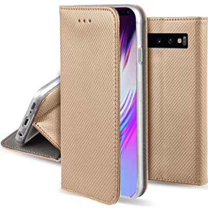 custodia libro samsung s10 plus