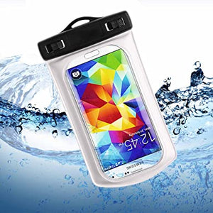 custodia samsung s5 waterproof