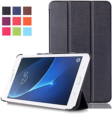 custodia samsung tab a6 amazon