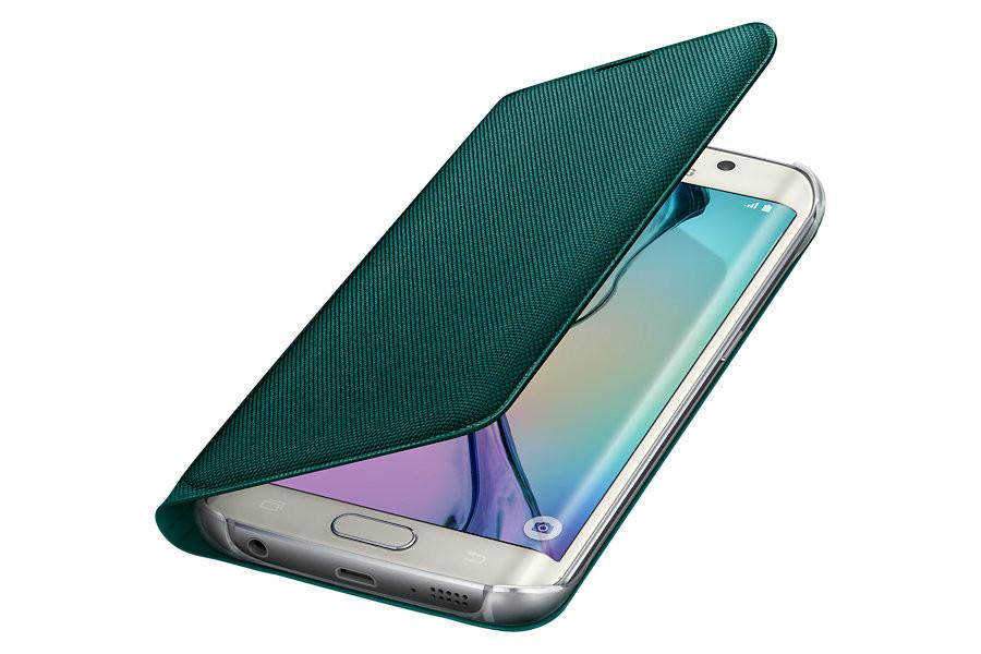 flip cover samsung galaxy s6