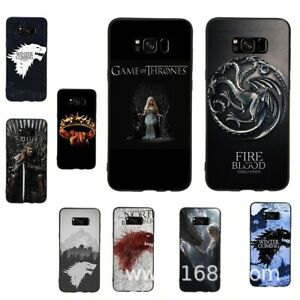 game of thrones cover samsung