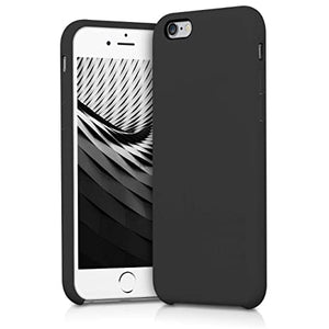 iphone 6 s cover