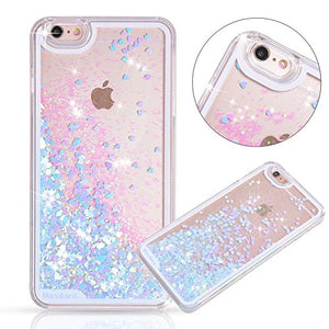 iphone 6s cover fashion