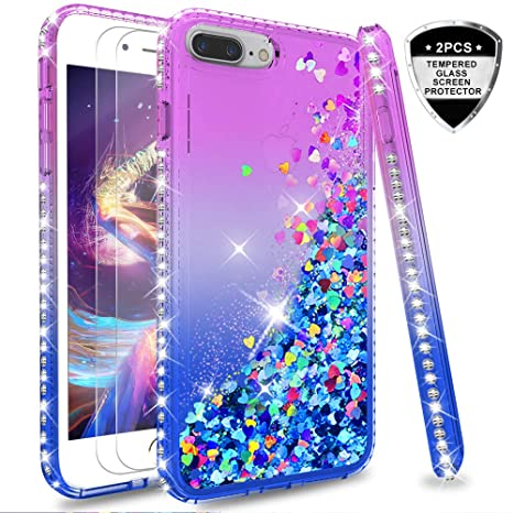 le cover piu belle per iphone 7