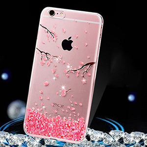 cover iphone 7 belle