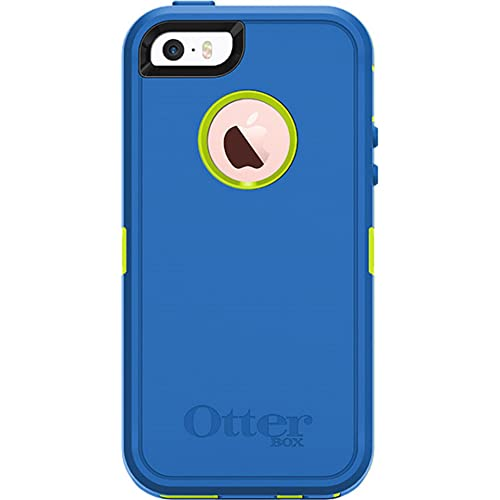miglior cover iphone 5c