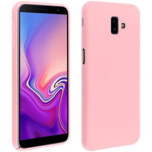 samsung galaxy j6 plus custodia