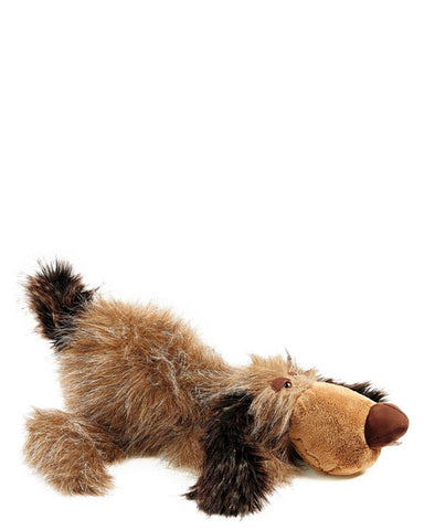 Xtreme Coucher - designer plush toy dog - Beasts by sigikid - 38024