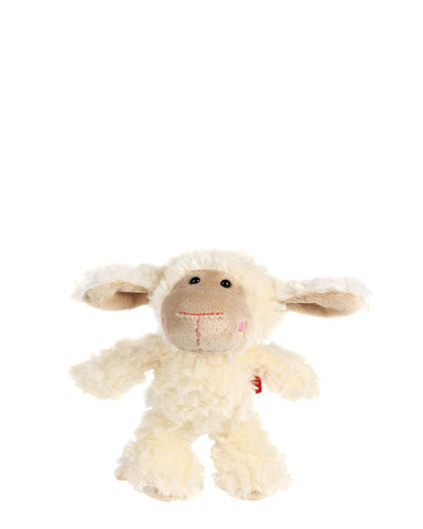 Emmala Sheep (small)