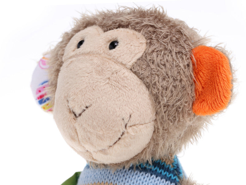 Monkey, Sweety Collection
