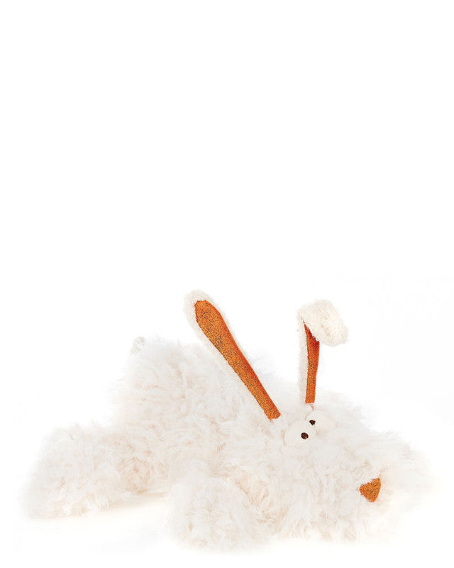 Easter Beaster - designer plush toy - Beasts by sigikid - 38242