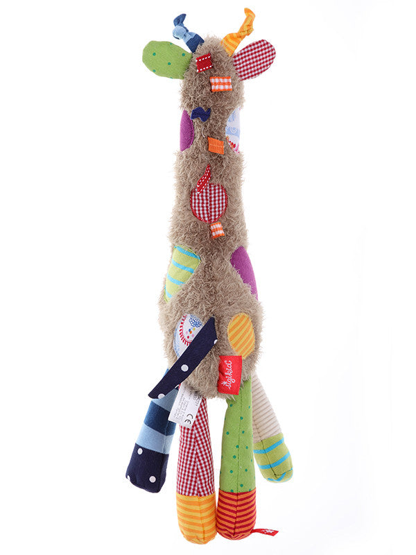 Giraffe, Sweety Collection