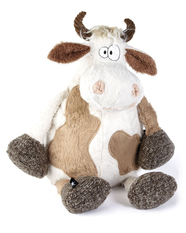Helma Milkbar - designer plush toy - Beasts by sigikid - 38312
