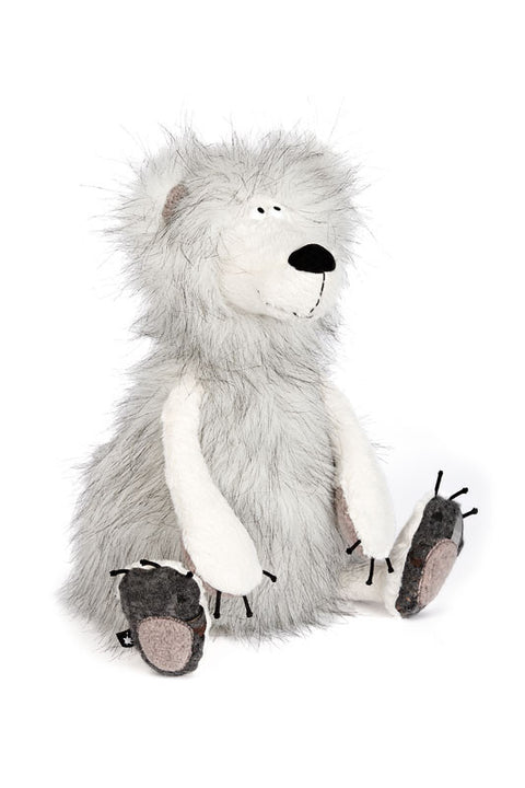 Icy Love - designer plush toy - Beasts by sigikid - 38350