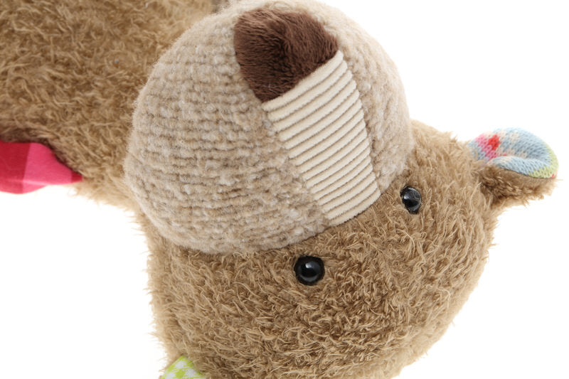Bear, Sweety Collection
