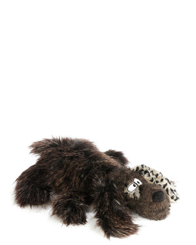 Tim Temptation - designer plush toy dog - Beasts by sigikid - 38402