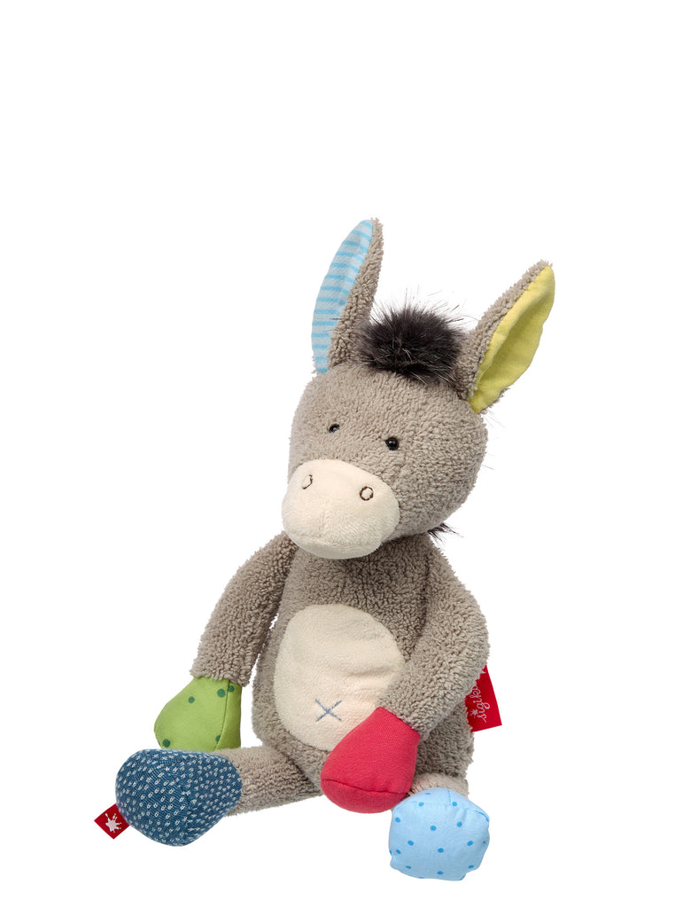 Donkey, Sweety Collection