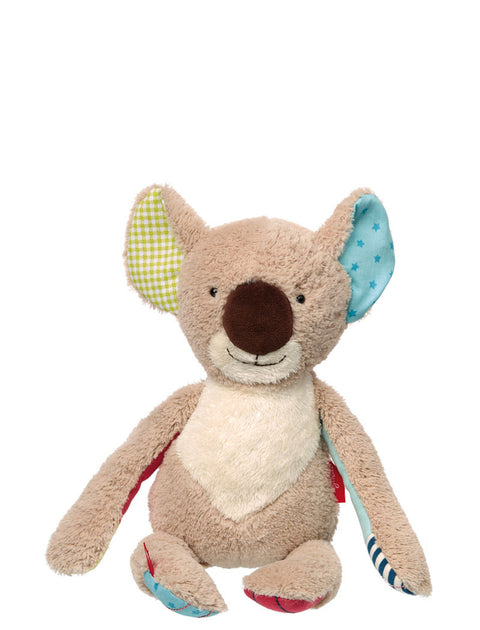 Koala, Sweety Collection