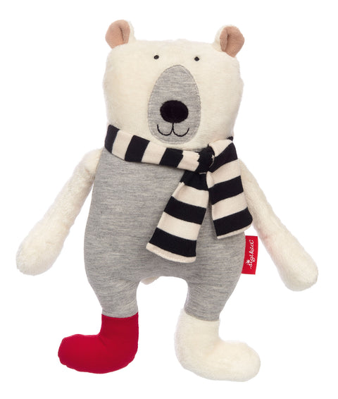 Urban Plush Polar Bear