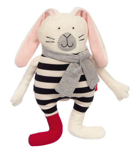 Urban Plush Bunny