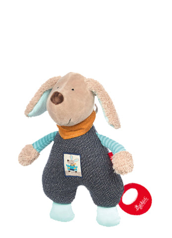 Hygge Hug Musical Toy