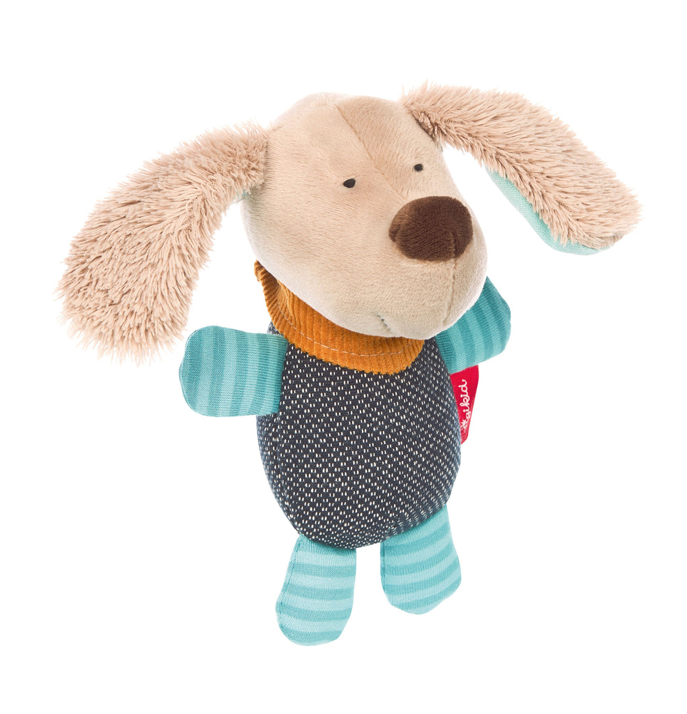 Hygge Hug Grasp Toy