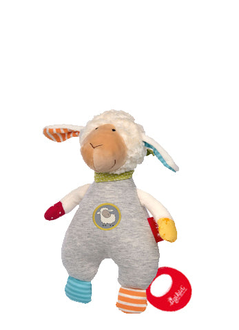 Boller Sheep Musical Toy