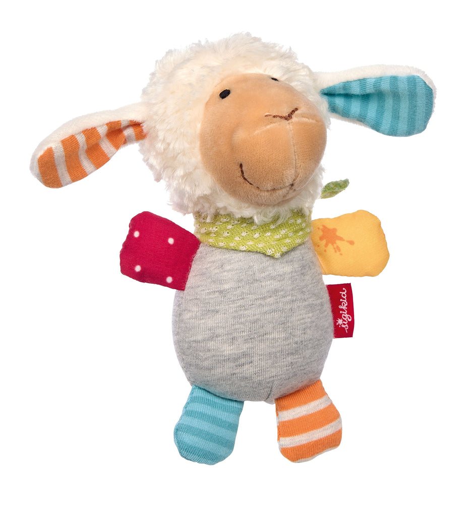 Boller Sheep Grasp Toy