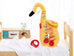 Saxophone Musical Toy