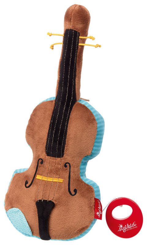 Violin Musical Toy