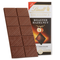 LINDT Chocolate - Buy Lindt Roasted Hazelnut 100GM Online in India.
