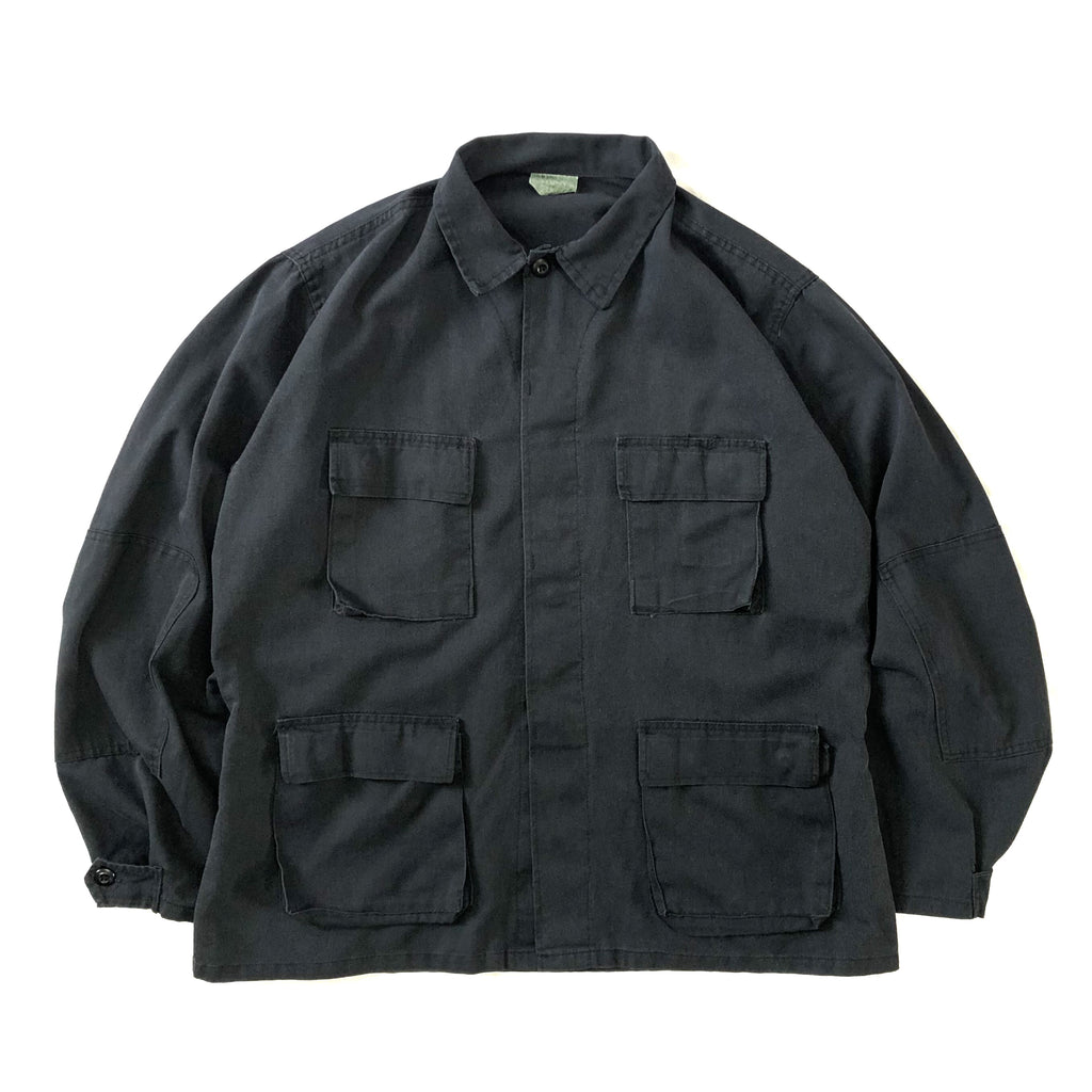 """made in USA"" ROTHCO BDU ジャケット"