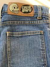 Load image into Gallery viewer, Cheap Monday Jeans 25