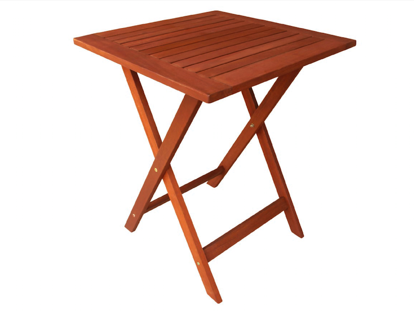 Timber Table And Chairs Images 60 Great Bar Stool Ideas