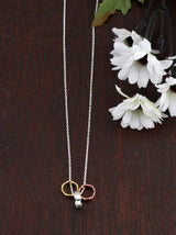 Tipsyfly Lotta Necklace