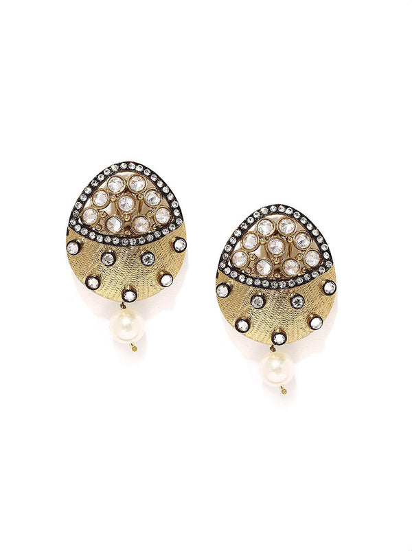 Tipsyfly Maya Earrings