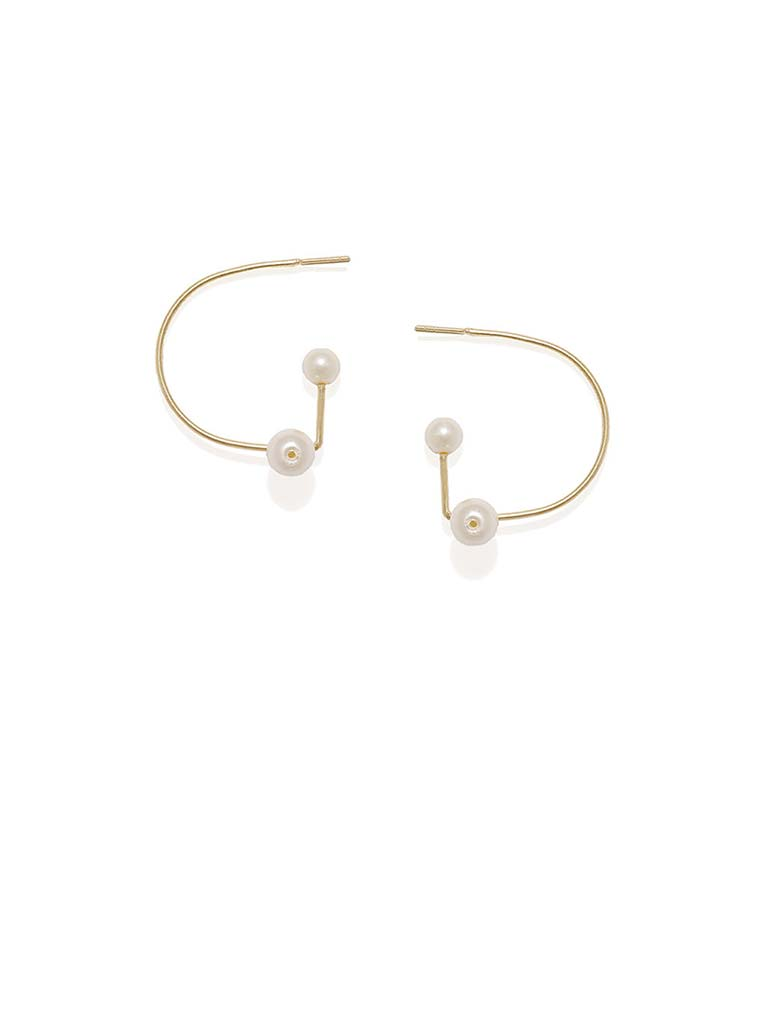 Tipsyfly Rebecca Earrings - Tipsyfly