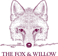 The Fox and Willow Takeaway