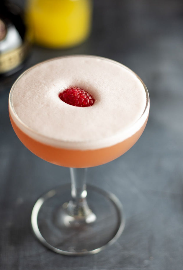 FRENCH MARTINI (400ml) OUT OF STOCK