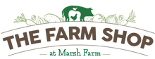 Squidgy Dino | Farm Shop at Marsh Farm