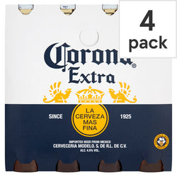 Corona Extra (330ml) - Single
