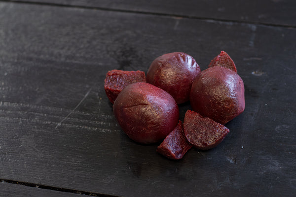 Beetroot Pack (250g)