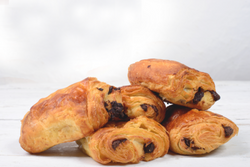 Pain Au Chocolat - Field Fare - Frozen
