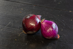Red Onions 1 kg