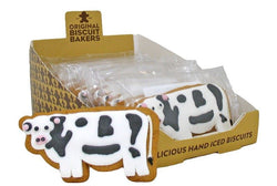 Meadow Maisy the Cow - Original Biscuit Bakers