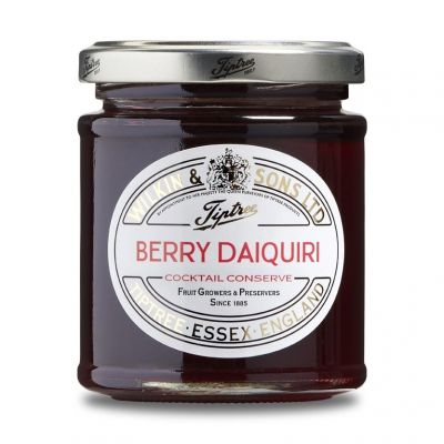 Tiptree Berry Daiquiri Cocktail Conserve (227g)