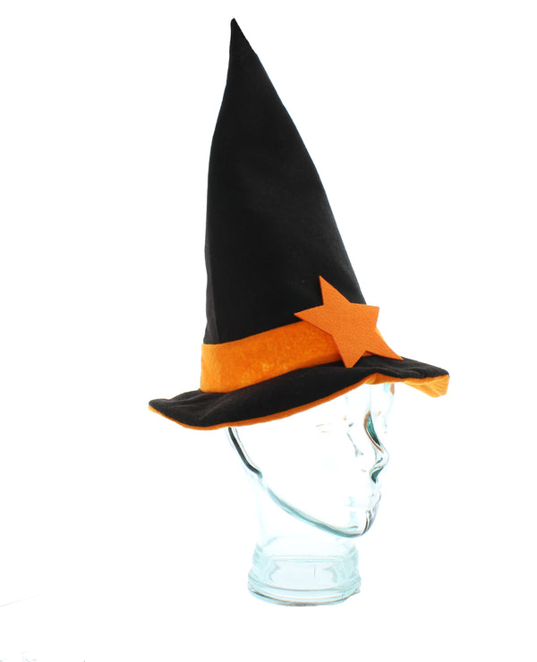 Halloween Kids Hats Tag - 50cm