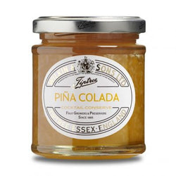 Pina Colada Cocktail Conserve (227g) - Tiptree