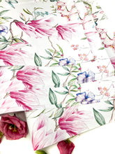 Load image into Gallery viewer, Spring Soirée gift wrap