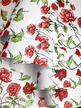 Load image into Gallery viewer, La Dolce Vita gift wrap